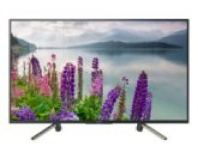 sony-w800f-series-full-hd-led-smart-android-tv-kdl-43w800f