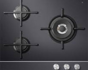 Stove Cooktops