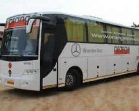 orange-tours-and-travels
