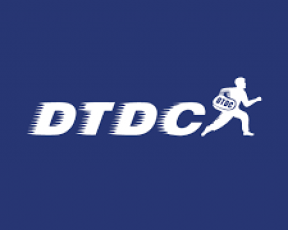 dtdc-domestic-courier