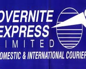 overnite-express-limited