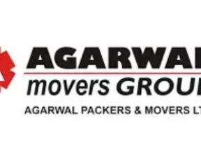 agarwal-india-packers-movers