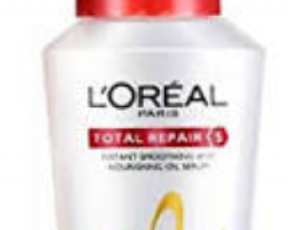 loreal-paris-smoothing-and-repairing-serum