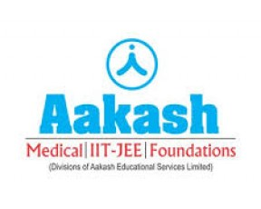 aakash-institute-janakpuri-new-delhi