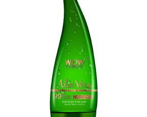wow-aloe-vera-multipurpose-beauty-gel-for-skin-and-hair