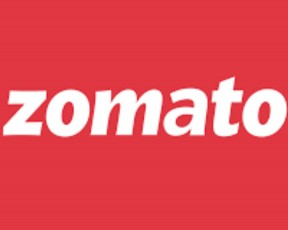 zomato-restaurant-finder-and-online-food-delivery-app