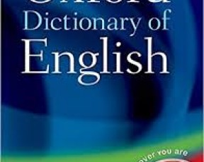 oxford-english-to-english-dictionary