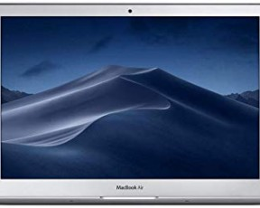 apple-macbook-air-13-inch-18ghz-dual-core-intel-core-i5-8gb-ram-128gb-ssd