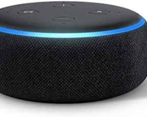 all-new-echo-dot-3rd-gen-smart-speaker-with-alexa-black