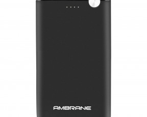 ambrane-pp-11-10000mah-lithium-polymer-power-bank