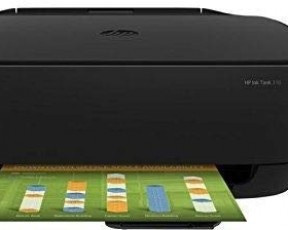 hp-310-all-in-one-ink-tank-colour-printer