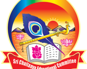 sri-chaitanya-iit-academy