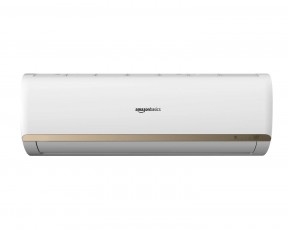 amazonbasics-1-ton-3-star-2019-inverter-split-ac-copper-condenser-white