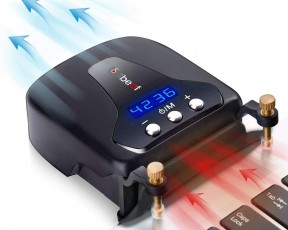 offbeat-sub-zero-usb-powered-laptop-vacuum-cooler