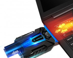 tarkan-usb-powered-portable-laptop-cooler-with-adjustable-speed-vacuum-fan-hot-air-extraction