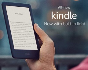 all-new-kindle-10th-gen-6-display-now-with-built-in-light-4-gb-wi-fi
