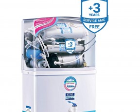 kent-grand-8-litres-wall-mountable-ro-uv-uf-tds-water-purifier