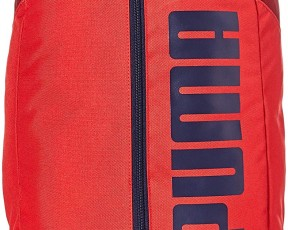 puma-pioneer-backpack-ii-ribbon-red