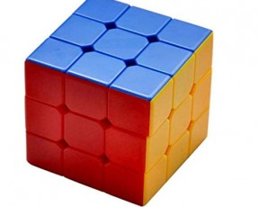 rubix-rubiks-high-stability-stickerless-3x3x3-speed-magic-puzzle-cube-for-kids-and-all-ages
