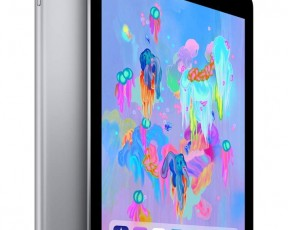 apple-ipad-wi-fi-32gb