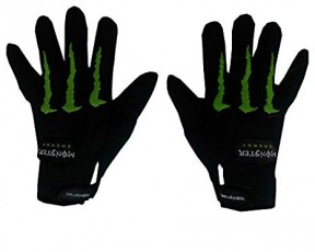 eraa-unisex-cotton-hand-gloves