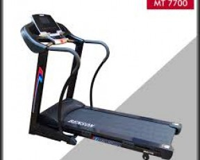 benson-sports-treadmill