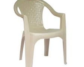 polyset-plastic-chairs
