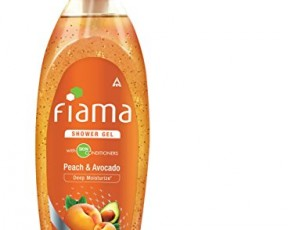 fiama-di-wills-mild-dew-shower-gel-moisturizing-care