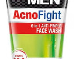 garnier-man-acno-fight-face-wash