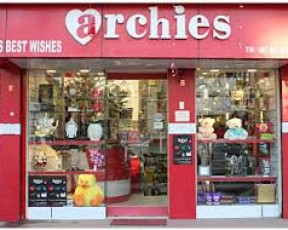 archies-gift-stores