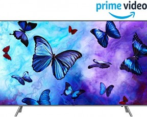 samsung-138-cm-55-inches-4k-uhd-led-smart-tv-ua55nu6100