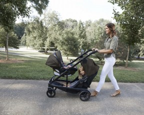 motherly-baby-prams-and-stroller