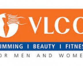 vlcc-personal-care