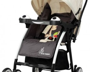 r-for-rabbit-baby-prams-and-stroller