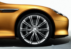 aston-martin-virage