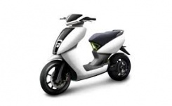 ather-s340-electric-scooters