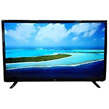 ei-80-cm-(32-inches)-hd-ready-smart-led-tv-ei-32-sa-(black)-(2019-model)