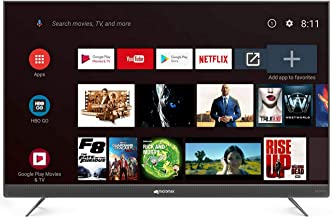 micromax-124.5-cm-(49-inches)-4k-uhd-led-certified-android-tv-49ta7000uhd-(matte-grey)