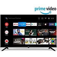 sanyo-108-cm-(43-inches)-kaizen-series-full-hd-smart-certified-android-ips-led-tv-xt-43a170f-(black)-(2019-model)