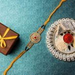 TOP 5 WAYS TO CELEBRATE RAKHI AT HOME