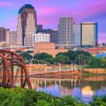 Amazing Things To Do In Shreveport