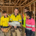 Reasons to go for the cert IV building and construction courses