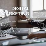 Small Business Marketing in the Digital Age