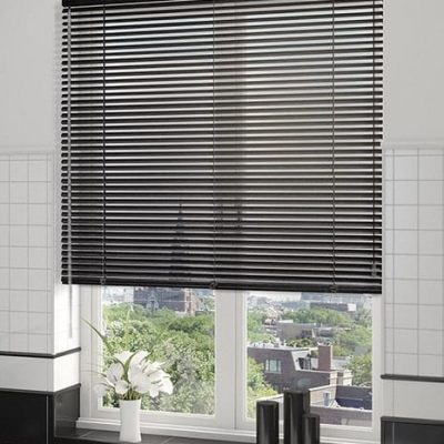 Best Blinds