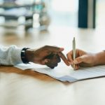 Seek professional help to get out of a timeshare contract legally