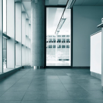 Guide to choosing the right commercial windows