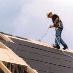 Things to consider before hiring Mandeville roofers