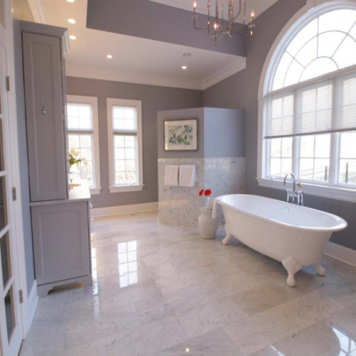 Signs You Need To Go For Bathroom Renovations Fairfield