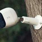 Wireless Security Cameras for your Home: Choose from these 5