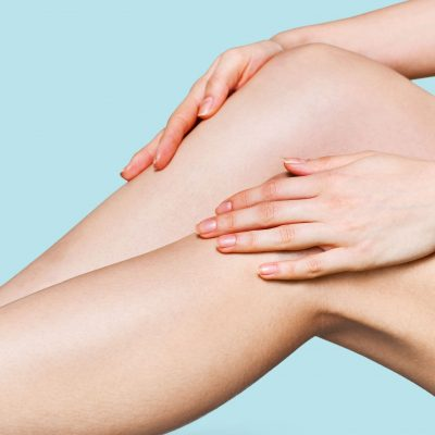 14 Things you need to know before you opt for laser hair removal